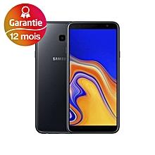 9f3cdc0b56a Galaxy J4+ - 4G - 6.0  039   039  - 32GB -