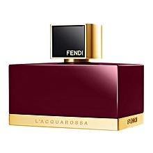 937b2efd04cb Fendi Maroc - Achat   Vente produits Fendi à prix pas cher   Jumia