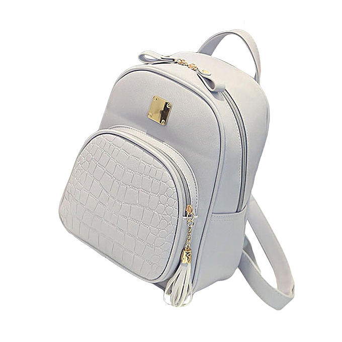 mode Singedan Shop nouveau mode femmes sac à doss  Girl School sac High Quality Ladies sacs GY à prix pas cher
