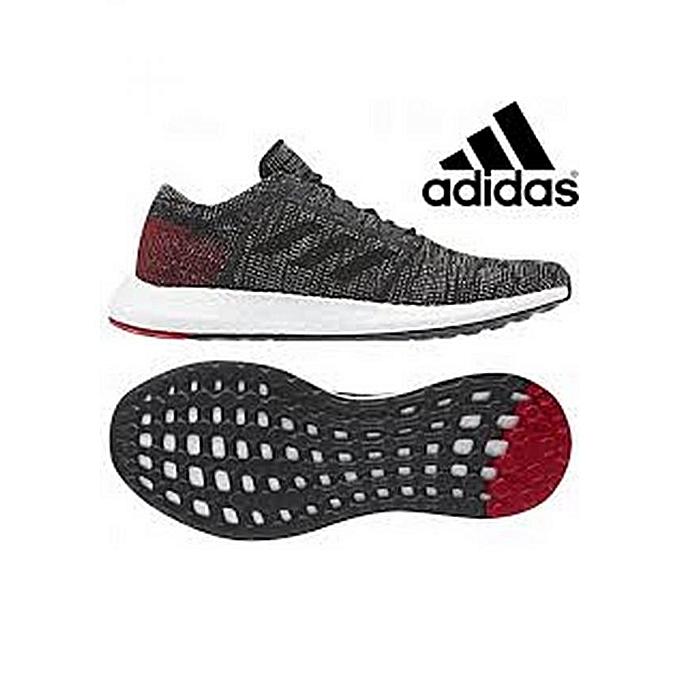 le dernier aa549 b7fb2 Chaussures de course Ultra Boost 4.0 pour hommes - AH2323
