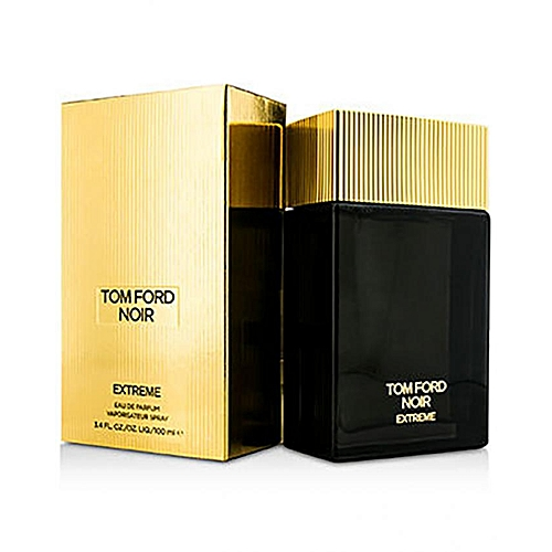 32b861c363fd2b Tom Ford Noir Extrême de Tom Ford - Eau de Parfum - 100ml à prix pas ...
