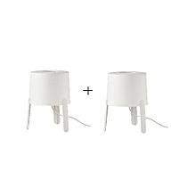 Eclairage Ikea A Prix Pas Cher Jumia Maroc