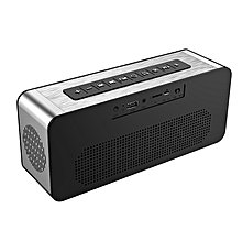 Consumer Electronics Sardine Sdy021 Outdoor Speakers Super Bass Heavy Speaker Speaker Surround Portable Wireless Stereo Subwoofer With Led Display