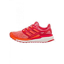 huge selection of d4db3 5d4dd chaussures ENERGYBOOST pour femmes