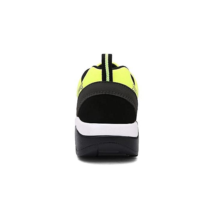 Jogging Sport Shoes Ht Walking Breathable Outdoor wXx5qY4q