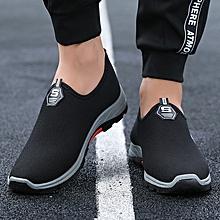 be0189a752217 Chaussures pour Hommes - Noir