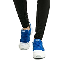 b8fe88edaf66 Gel Ou Running Sur Asics Jumia Shirt Maroc Bas T Prix À wAfxqgEd
