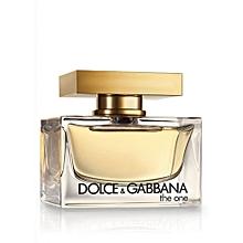 DOLCE   GABBANA Maroc - Achat   Vente produits DOLCE   GABBANA à ... d2b0581d7e94