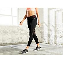 Leggings de sport pour femmes CRIVIT®PRO Germany 50e86100d96