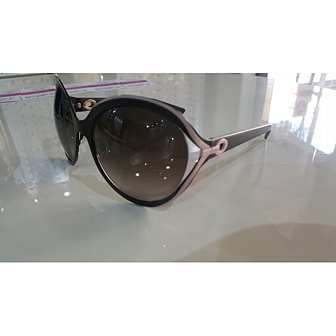 Commandez Dior Lunettes de soleil femme à prix pas cher   Jumia Maroc 47bb33e4f0ab