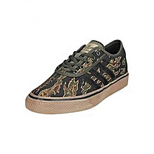 online store 90232 f7015 Chaussures de sport adidas Adi-Ease pour hommes B27793