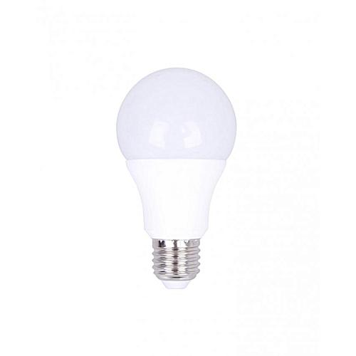 Led Lamp Lampe Led Standard 12w Jaune E27 جوميا المغرب