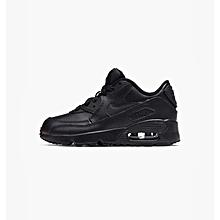 ever popular good selling outlet online Nike Maroc 2019 | Vêtements et Chaussures de Sport | Jumia
