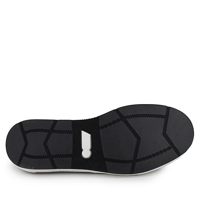 MEZZO Espadrilles Mezzo Noir – Noir Mezzo à prix pas cher    Jumia Maroc 75c4de