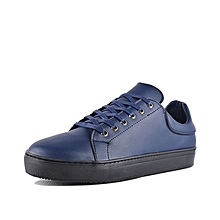 Friday Maroc Cher Pas 2018 Black Jumia À Prix Chaussures T7xBvv