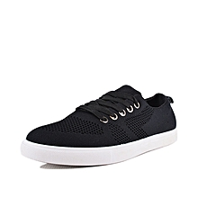 35f75f8d9eaf2 T.P.T SHOES Baskets - Noir