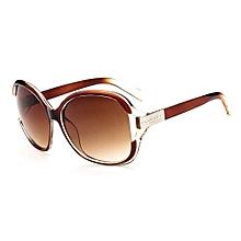 Brand Retro Sunglasses Polarized Lens Vintage Eyewear Accessories Sun  Glasses For Women UV400 bc7aed8cbcec