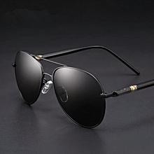 e5accbee0 نظارات رجالية | بيع عبر الإنترنت | جوميا مغرب
