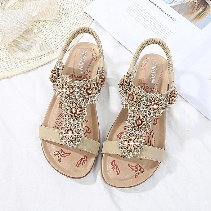 Fashion Wohommes fashion new comfortable versatile casual chaussures à prix pas cher