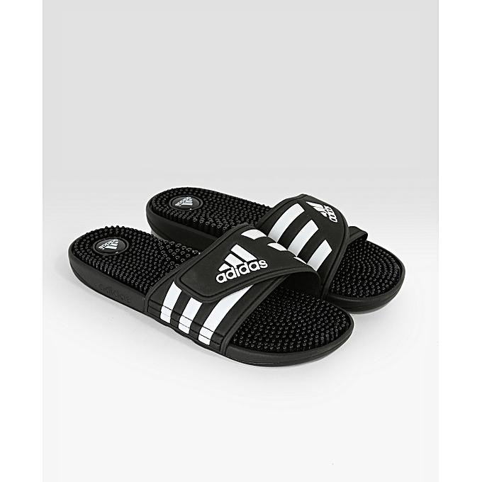 Original Noir Noir Original Sandals Adissage Sandals Sandals Noir Adissage Adissage fy67vYbg