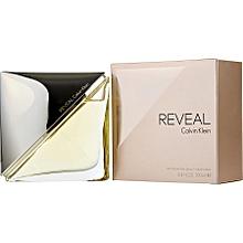 CherJumia Prix Pas Femme À Calvin Maroc Parfums Klien 35R4ScAjLq