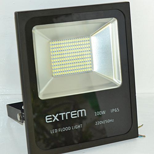 projecteur led jumia