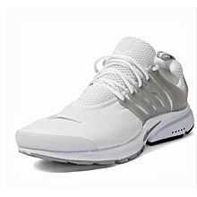 the latest 07ccc 8b8cc Nike Men Air Presto Essential Running Shoes Grey 848187-101 RHK