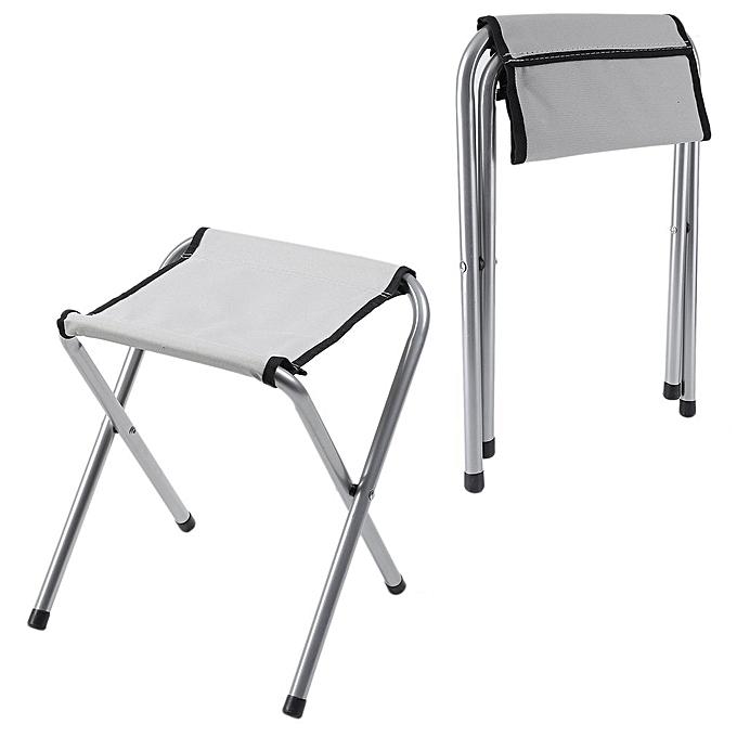 Camping Pliante Table Avec Chaises 4 Kit De dhCrstQ