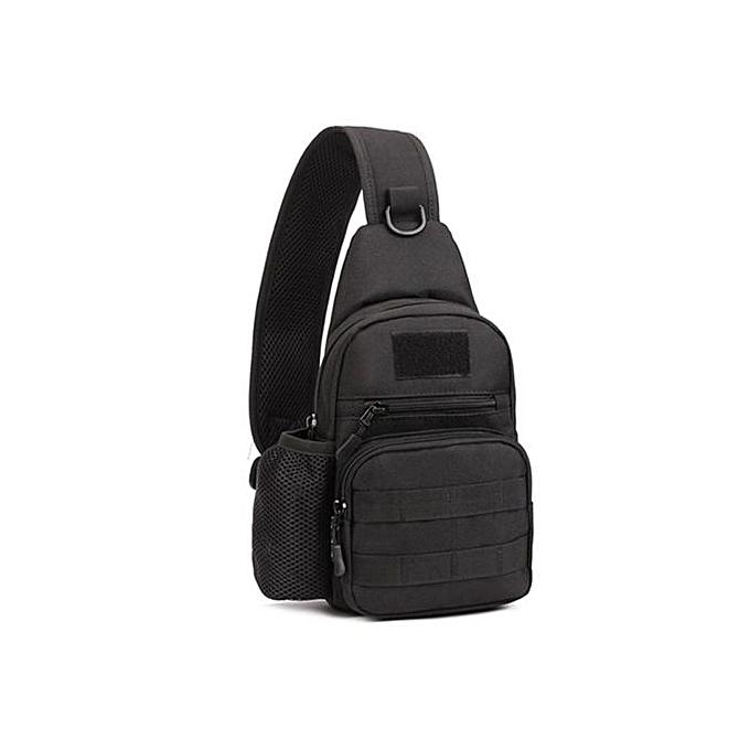 UNIVERSAL Leisure Package voyageing sacs Riding sac à dos Shoulder sac à prix pas cher