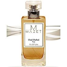 6c90a9c46 Générique de Oud Wood, Tom Ford - Oud Dubaï, Parfum 50ml Homme, 20