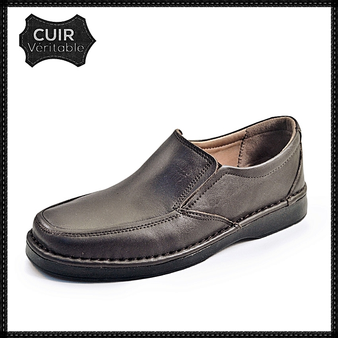 4339e2a039 Chaussure Homme,Chaussure Cuir, Mocassins,Tendance 2019,Mode Automne,Mocassin  Homme