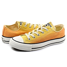quality design 6c658 964e5 Chaussure Converse shoebrand