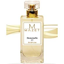 Eau De Parfum Femme Au Maroc Achat Eau De Parfum Femme Pas Cher