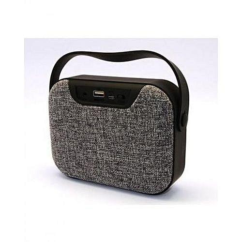 autre puissant haut parleur bluetooth portable avec poign e mini haut parleur ts265 acheter. Black Bedroom Furniture Sets. Home Design Ideas