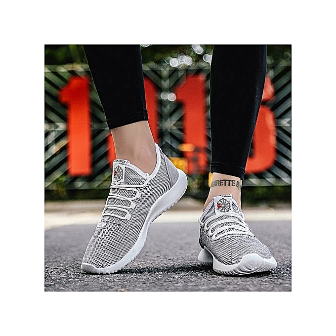 Zant Autumn Spring Autumn Zant  's Sneakers 2018   Running Shoes Trending Style Sports Shoes Breathable Trainers Sneakers à prix pas cher  | Jumia Maroc 4f0ab6