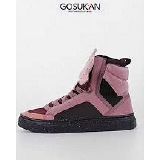 Montantes Stella Chaussures Adidas Essentials By Femme Mccartney ukPXZi