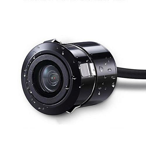 83e2ed8a6deda4 Commandez Générique Caméra de recul Plat avec Grand angle 170 degrés ...