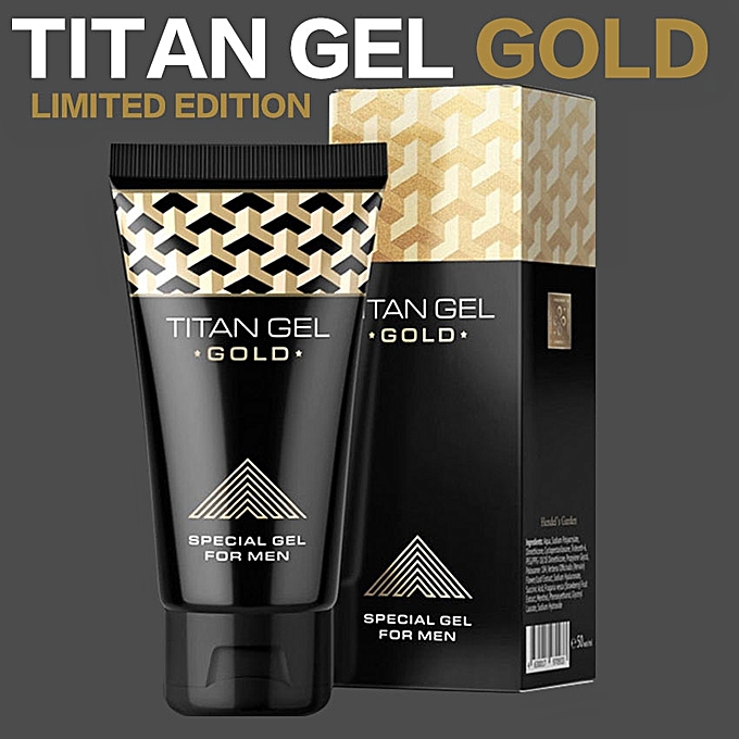 titan gelجل تتان للتكبير g 233 nitalit 233 sensualit 233 et