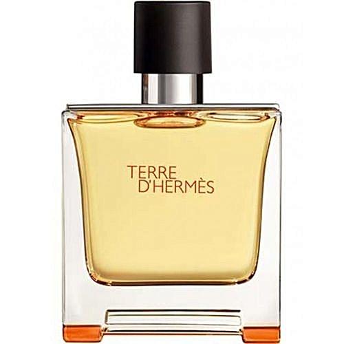 Hermes Terre d Hermes Eau de toilette - 100ml à prix pas cher ... f28c2513cd5