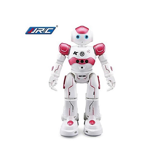 JJRC JJRC R2 CADY WINI Intelligent RC Robot - RTR à prix pas cher