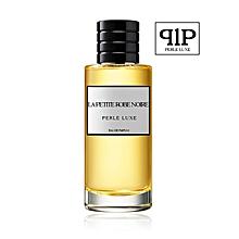 La Prix Au Parfum Maroc Petite CherJumia Guerlain Pas Robe À Noire T5J3lF1cuK