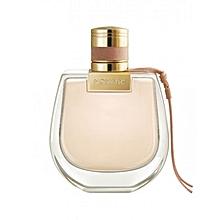 Parfums Maroc Femme Prix Pas À Chloe CherJumia bYgf67y