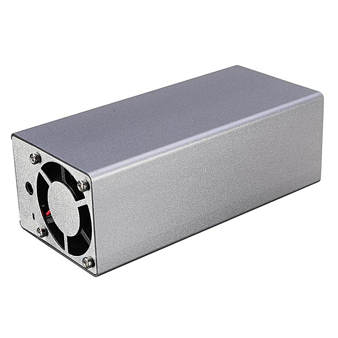 OEM ISDT FD-100 80W 6A intelligent Control Discharger for 2S-8S Lipo à prix pas cher