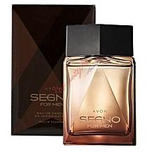 Pas Homme Prix CherJumia Parfums Maroc Avon À hCxtsQrd