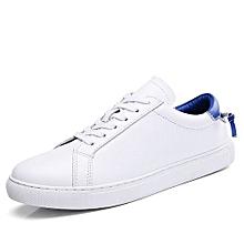 lacoste shoes jumia tunisie adresse mail la