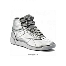 Reebok Maroc | Vetements et chaussures de sport en ligne