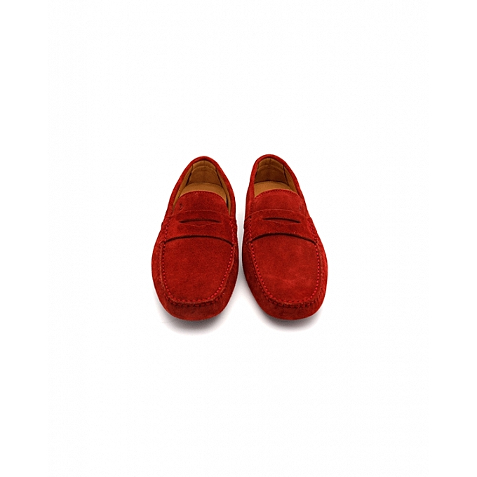 Gabriel  CAREL 05 Rouge à prix pas cher  Gabriel | Jumia Maroc cb021b