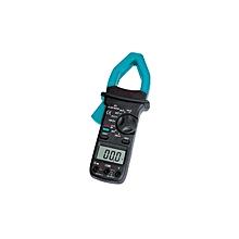 أفضل أسعار Digital Multimeter أدوات قياس وتخطيط بالمغرب
