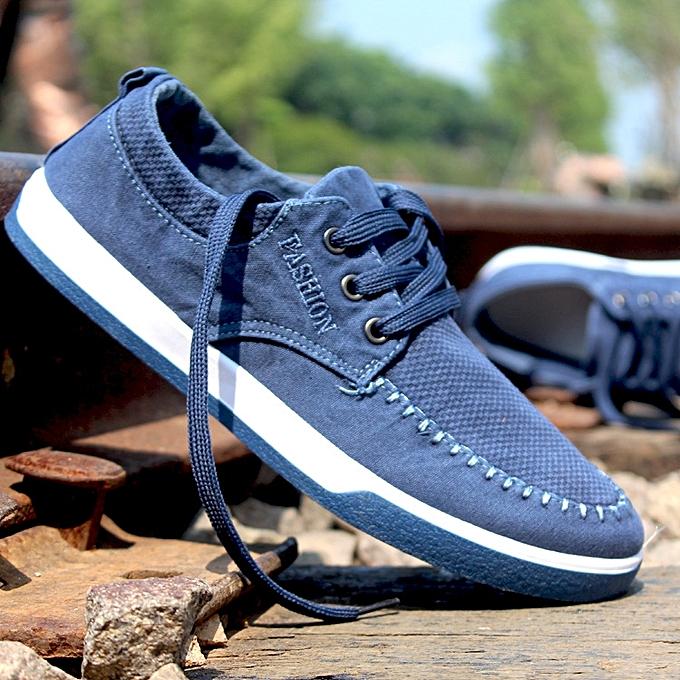 OEM Chaussures Chaussures OEM Pour Hommes à prix pas cher  | Jumia Maroc a50a12