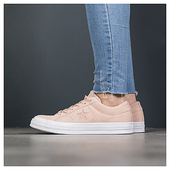 converse one star ox pas cher